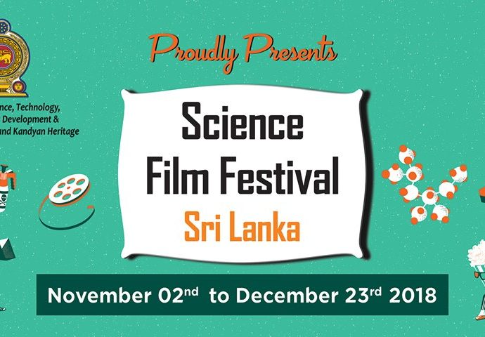 Science Film Festival